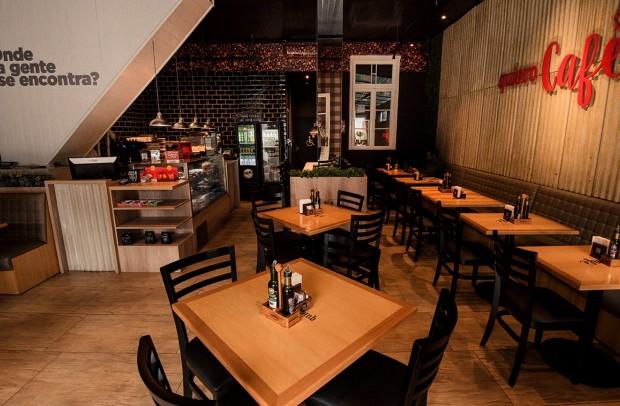 Foto Quiero Café