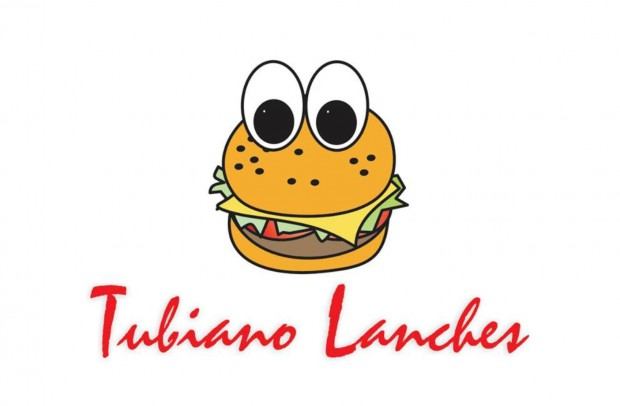 Foto Tubiano Lanches