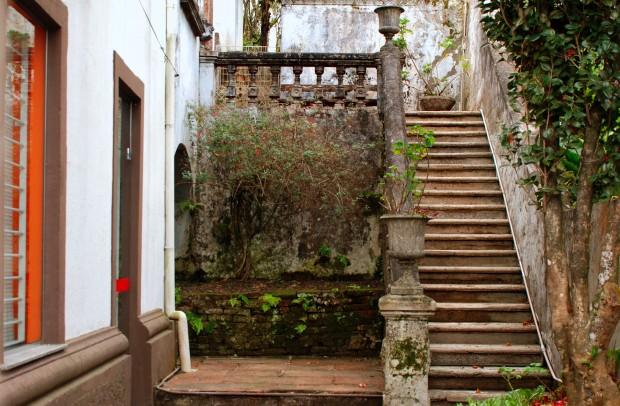 Foto Casa Luigi Toniazzi – 1893