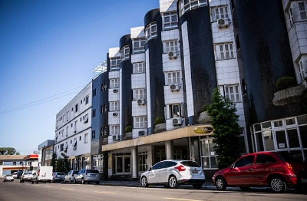 Foto Hotel Pieta