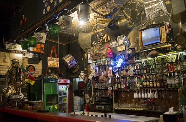 Foto Bar Joe