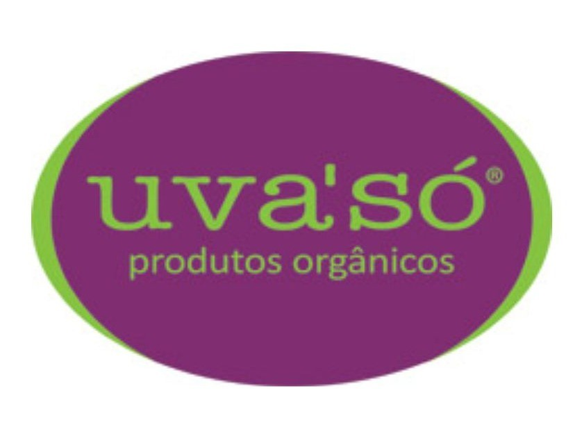 Logotipo Econatura