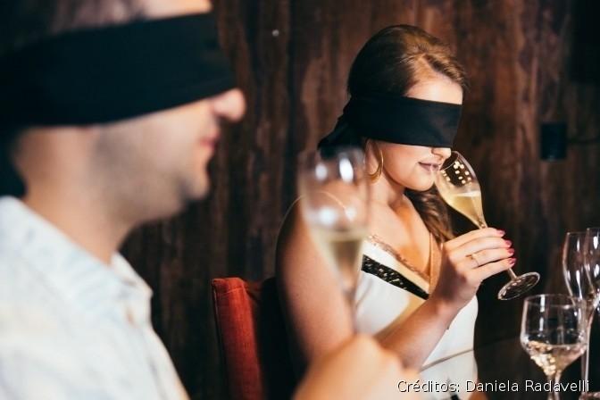 Foto Sabor e contemplação na programação do Dia do Vinho Brasileiro