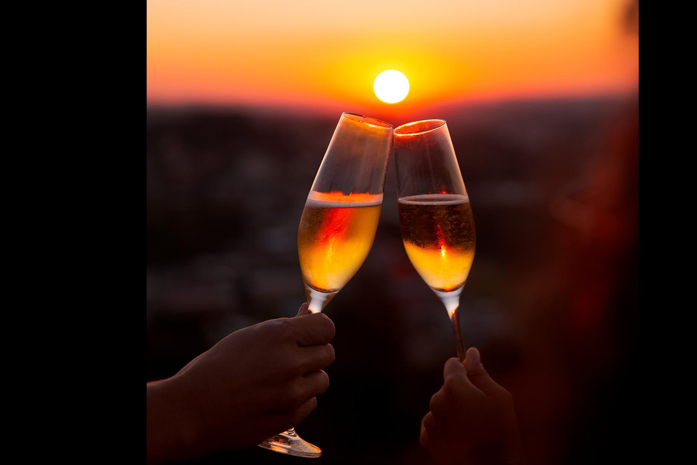 Foto Garibaldi integra programação do Dia do Vinho 2021