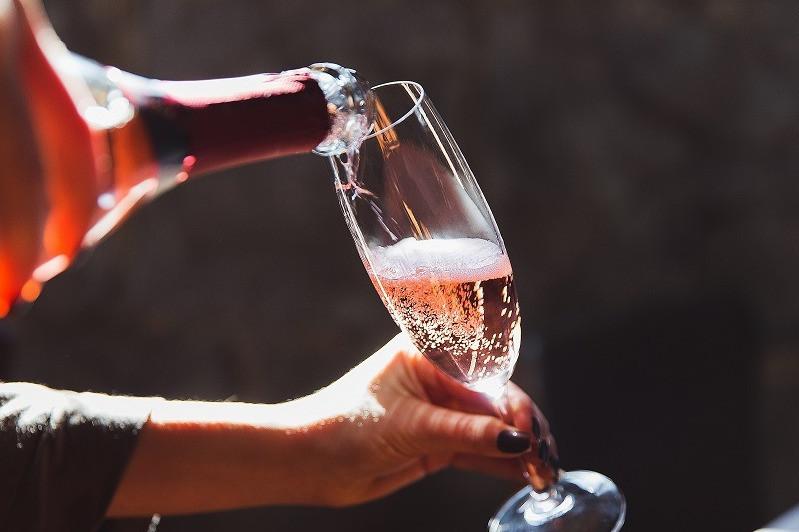 Foto Dia do Vinho 2021 segue até domingo