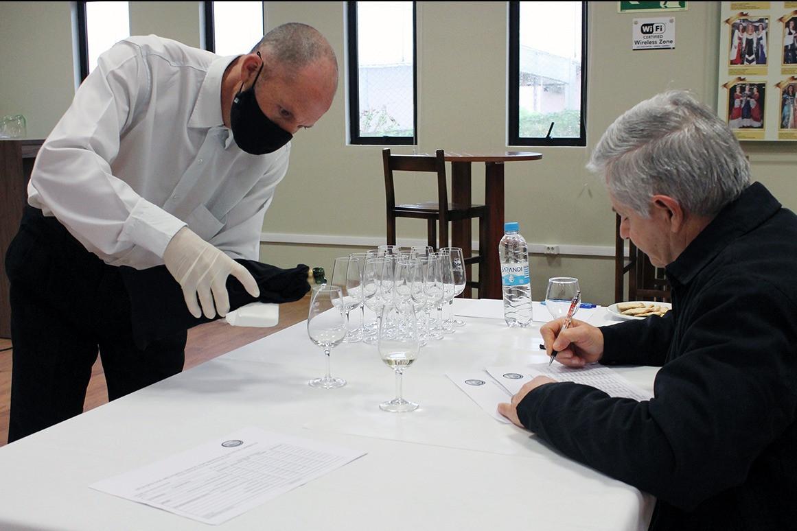 Foto Aviga abre inscrições para 19ª Seleção dos Melhores Vinhos, Sucos e Espumantes de Garibaldi