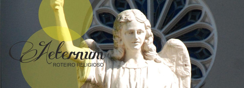 Foto Rota Religiosa - Aeternum
